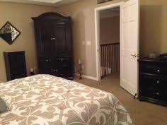 Wooden Furniture Design For Bedroom Tutorial On How To Refinish Broyhill Fontana Bedroom Set With