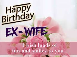 68 most attractive happy birthday wishes and greetings parryz com