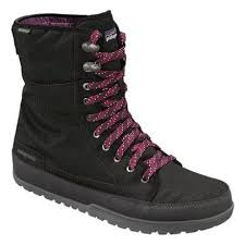 patagonia s boots patagonia activist puff high wp winter boot s csaver