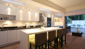 kitchen design kitchen lighting design guide guidelines home