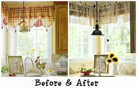 Curtains Cost Curtains Country Tie Up Curtains Cost Pictures Ideas Style