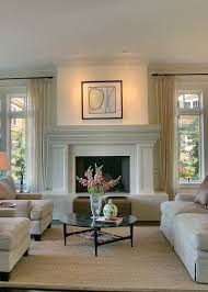 Pictures Of A Living Room by Get Your Home U0027s Recessed Lighting Right