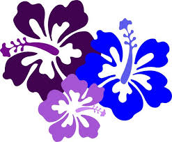 flower clip flower clip on clipart collection