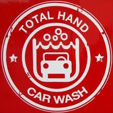 Hand Car Wash Near Me Uk Total Hand Car Wash Home Facebook