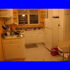 elegant and peaceful kitchen design houston kitchen design houston