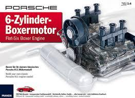 engine porsche 911 911 porsche 2 0l flat six 1 4 engine model aase sales