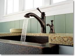 brizo kitchen faucets brizo faucets at faucet depot