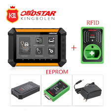 buy key programmeing and get free shipping on aliexpress com