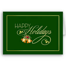 Holiday Business Cards Holiday Greeting Cards Babylon Public Library