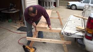 cheap table rentals furniture cheap picnic tables beautiful how to build a cheap wood