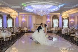 affordable wedding venues in nj the primavera regency stirling nj