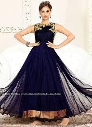 fancy frocks eid fancy dresses midsummer indian fancy dresses for
