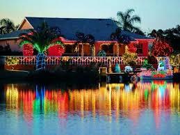 280 best christmas lights u0026 outside decor images on pinterest