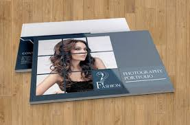 Photography Portfolio 26 Portfolio Psd Themes Templates Free Premium Templates