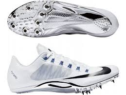 best 25 track and field spikes ideas on nike track