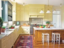 100 100 renovating kitchen ideas the easy kitchen remodel kitchen design ideas remodel projects u0026 photos 100 small kitchen designs for older house see this for this old best 25 budget