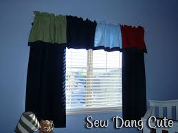 How To Make A Small Curtain How To Buy Curtains For A Small Window Decorlinen Com