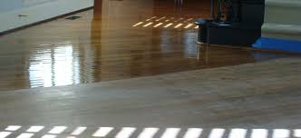 Laminate Flooring Uneven Subfloor Heritage Plank Floors Install Sand Finish