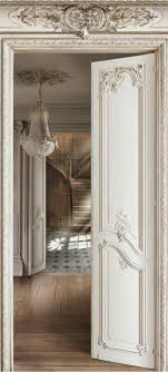 Top  Best French Country Homes Ideas On Pinterest French - French home design