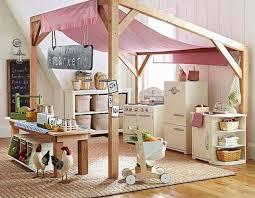 chambre d enfant originale des chambres d enfants qu on aurait tous aimé avoir