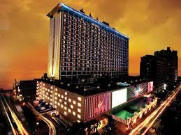 Casino Dealer Resume Casino Dealer Pagcor Casino Dealer License California