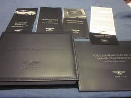 car manuals u0026 literature vehicle parts u0026 accessories