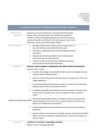 Marketing Resume Samples by Marketing Coordinator Resume Objective Sample Youtuf Com