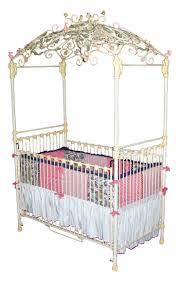Crib Canopy Crown by Crib Canopy Creative Ideas Of Baby Cribs