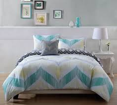 girls bedding collections youth bedding collections comfortable and happy teen