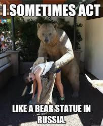 Russia Memes - in russia memes quickmeme