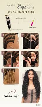 crochet braids atlanta ga how to install crochet braids outretalks