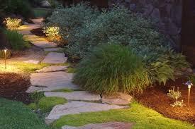 Landscape Lighting Utah - the best control timer for your outdoor landscape lighting system