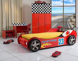 cars bedroom set nickbarron co 100 cars bedroom set images my blog best inside