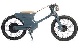 deus bike build off sydney winners deus ex machinadeus ex machina