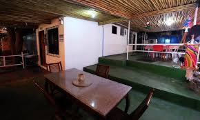 Tali Beach House For Rent by Jo U0026 Johnny U0027s Beach And Dive Inn Tali Beach Batangas