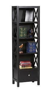 Narrow Bookcase Narrow Bookcase K86102c124
