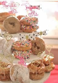 register for bridal shower best 25 bridal shower registry ideas on bridal