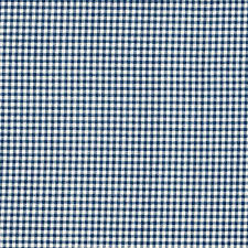 Blue Gingham Shower Curtain French Country Shower Curtains Ebay