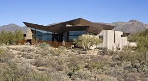 desert home plans desert home plans southwest contemporary house plans inspiring