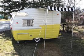 small camper trailer for sale tent idea