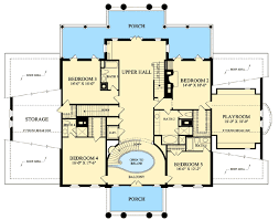 southern plantation home plans strikingly inpiration house plans for plantation homes 14 homes