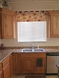 kitchen curtains modern kitchen furniture contemporary bay window kitchen curtains