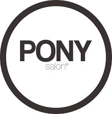 soy yo color u0026 styling class u2014 salon education hairdressers