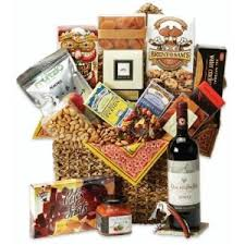 gift baskets los angeles mel the ultimate vegan gift gift baskets los angeles