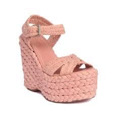 ralph lauren wedge sandals size 37 labelcentric