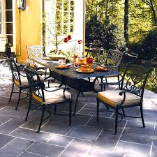 Walmart Outdoor Furniture Sets by Patio Tuscany Patio Furniture Sets Tuscany Patio Furniture