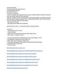 titan gel asli rusia pdf by titan gel asli rusia