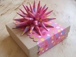 paper gift bows 165 best packaging images on gift wrapping wrapping