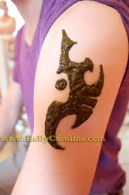 henna tattoos michigan kelly caroline