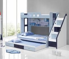cute twin bed frames home design ideas